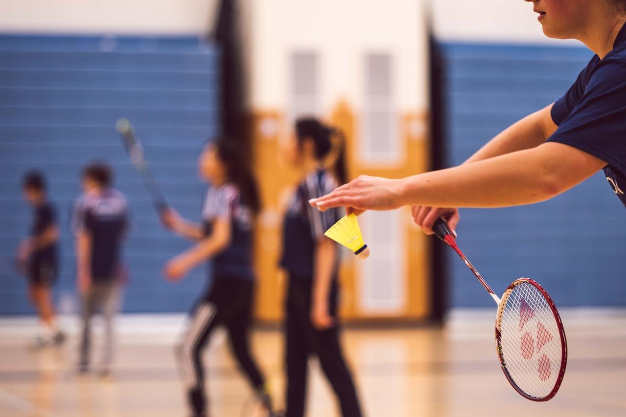 badminton-4139024_1280