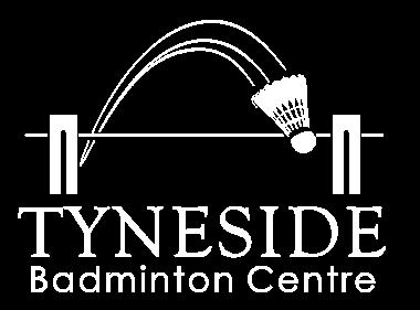 Tyneside Badminton Centre